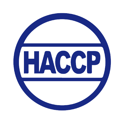 nfrice_quality_logo2_0516