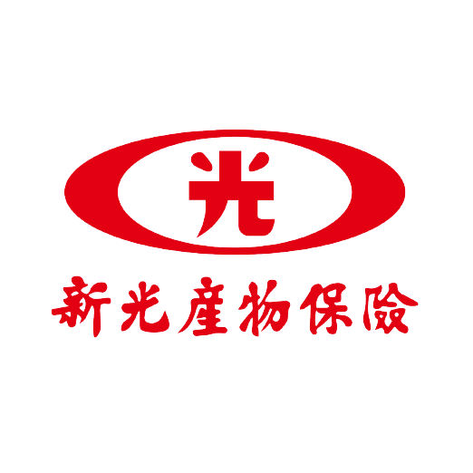 nfrice_quality_logo4_0516