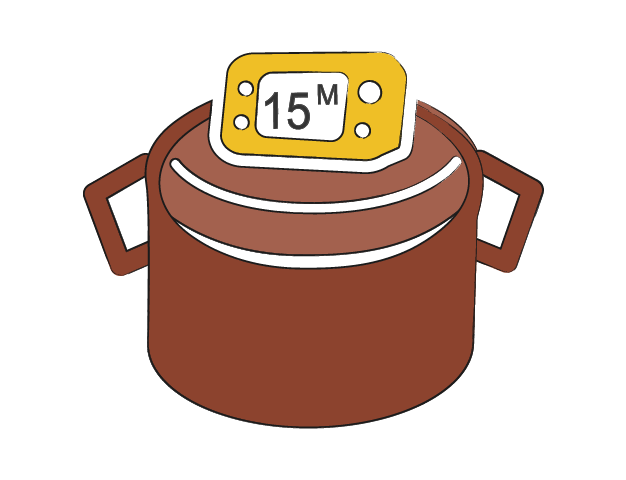 nfrice_buy_sec2_icon3_0706